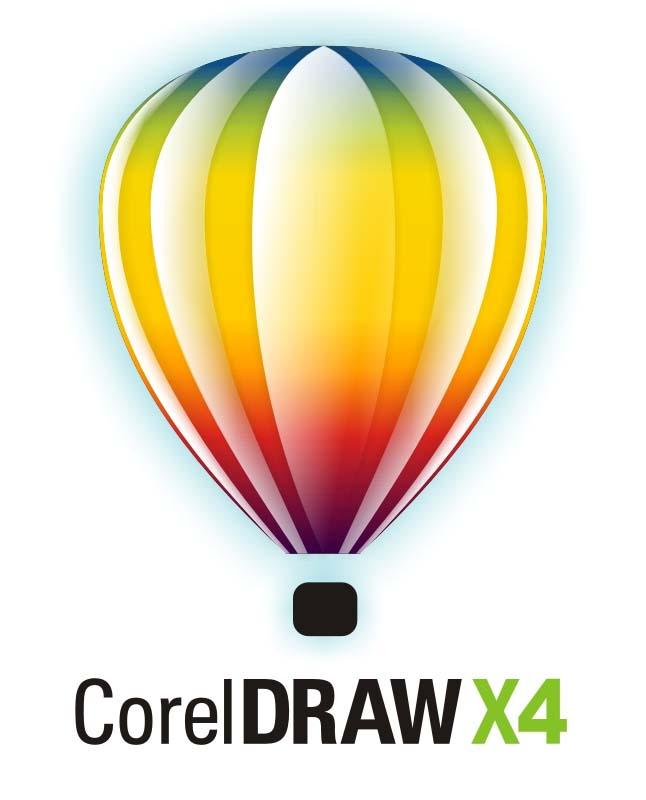 corel draw adalah editor grafik vektor yang dibuat oleh corel sebuah